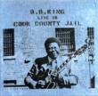 Live In Cook County Jail (アナログレコード)