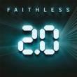 Faithless 2.0