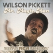 Mr.Magic Man -The Complete Rca Studio Recordings