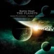 組曲「惑星」:ヘルベルト・フォン・カラヤン指揮&ウィーン・フィルハーモニー管弦楽団 (アナログレコード/Vinyl Passion)