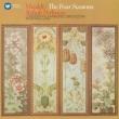 Four Seasons : Perlman(Vn)/ London Philharmonic