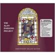 Turn Of A Friendly Card(2CD)(Legacy Edition)