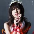 自由律 (+LIVE DVD)【初回盤B】《数量限定》