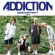 ADDICTION PARTY