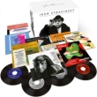 ストラヴィンスキー・コンプリート・コロンビア・アルバム・コレクション(56CD+DVD)