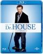 Dr.HOUSE/ドクター・ハウス シーズン1 ブルーレイ バリューパック