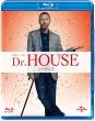 Dr.HOUSE/ドクター・ハウス シーズン3 ブルーレイ バリューパック