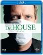 Dr.HOUSE/ドクター・ハウス シーズン4 ブルーレイ バリューパック