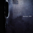 Thrak -Limited Edition Boxed Set (12CD)(+DVD)(+DVDAUDIO)(+2Blu-ray)