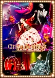 ayumi hamasaki ARENA TOUR 2015 A Cirque de Minuit 〜真夜中のサーカス〜The FINAL (DVD)