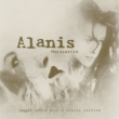 Jagged Little Pill (2CD)(Deluxe Edition)