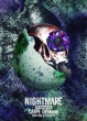 NIGHTMARE 15th Anniversary Tour CARPE DIEMeme TOUR FINAL @ 豊洲PIT (DVD)【初回限定盤】