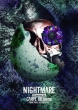 NIGHTMARE 15th Anniversary Tour CARPE DIEMeme TOUR FINAL @ 豊洲PIT (DVD)
