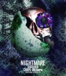NIGHTMARE 15th Anniversary Tour CARPE DIEMeme TOUR FINAL @ 豊洲PIT (Blu-ray)