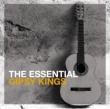 Essential Gipsy Kings: 究極ベスト 〜エッセンシャル ジプシー キングス
