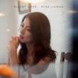 SILENT LOVE 〜あなたを想う12の歌〜