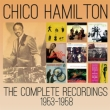 Complete Recordings 1953-1958 (5CD)