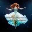 The Light Princess: Original Cast Recording