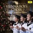 Wiener Sangerknaben: Merry Christmas From Vienna