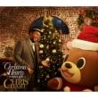 Christmas Hearts 〜winter gift〜(+DVD)【初回限定盤】