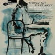 Blowin' The Blues Away (アナログレコード/Blue Note)