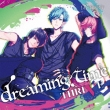 B-project キャラクターCD Vol.2 「dreaming time」
