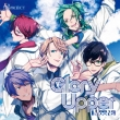 B-project キャラクターCD Vol.3 「Glory Upper」