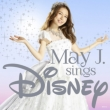 May J.Sings Disney (2CD)