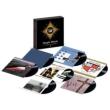 Vinyl Collection 1979-1984