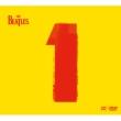 Beatles 1 (+DVD)