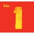 Beatles 1 (CDのみ)