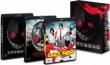 リアル鬼ごっこ 劇場版 Blu-ray BOX