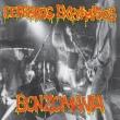 Bonzomania (180グラム重量盤)