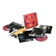 Sire Years: Complete Albums Box (10CD)