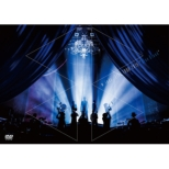 "w-inds.LIVE TOUR 2015""Blue Blood"" (DVD)"