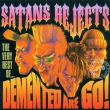 Satan' s Rejects: Very Best Of