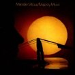 Majesty Music