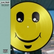 Fun Ep (Happy Clown Bad Dub Eight)Ep