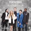That' s Christmas To Me (Deluxe Edition)