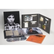 River: The Ties That Bind: The River Collection (4CD+2Blu-ray)(限定盤)