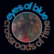 Crossroads Of Time (Remastered & Expanded Edition)