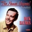 Name' s Haymes!