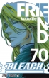 BLEACH -ブリーチ-70 ジャンプコミックス