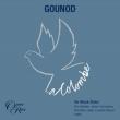 歌劇『鳩』 エルダー&ハレ管弦楽団、他(2CD)