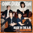 Made In The A.m.(17Tracks)(Deluxe Edition)