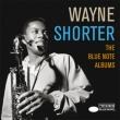 Blue Note Albums (11CD)