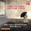 歌曲全集 ジャーノット、ピエチョンカ、ミース(2CD)
