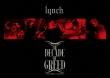 HALL TOUR'15「THE DECADE OF GREED」-05.08 SHIBUYA KOKAIDO-