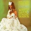 Whipped Cream & Other Delights (180グラム重量盤レコード)【Bittersweet Samba収録アルバム】