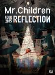 REFLECTION {Live&Film}(DVD)